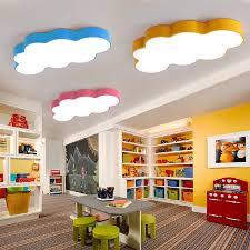 Boys Bedroom Light Fixtures - online get cheap boys lighting fixtures aliexpress com alibaba