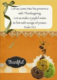 62 best thanksgiving cards images on green button