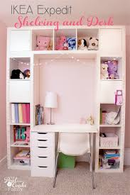how to make a child s desk how to make a mattress for any doll bed ikea expedit ikea kallax