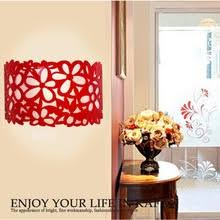 popular kids wall sconces buy cheap kids wall sconces lots from