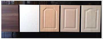 Kitchen Cabinet Doors Only Sale Kitchen Cabinet Door Kitchen Cabinet Doors Sale Inspiring