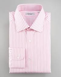 charvet shirts t shirt design collections
