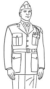coloring pages remembrance day soldier on remembrance day coloring pages soldier on remembrance
