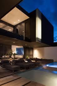 293 best casa exterior images on pinterest architecture