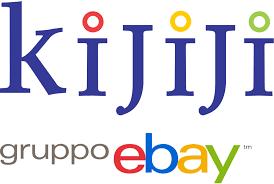 pedana di bosco prezzo ponte sollevatore annunci in tutta italia kijiji annunci di ebay