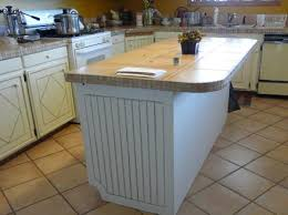 cheap kitchen islands kitchen islands cheap for aspiration eyeofislamabad