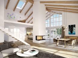 Haus Kaufen Wohnung Kaufen Tegernsee Villen U2013 Exklusive Wohnungen Und Appartements Am