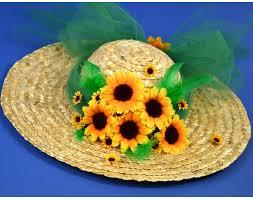 easter bonnet craft ideas little crafty bugs blog