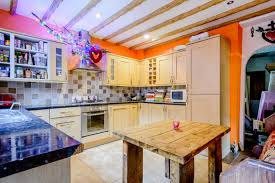 Three Bedroom House It Looks Like A Boring Three Bed House From The Outside U2026 But