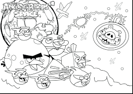 angry birds transformers coloring pages free star wars go pdf ad