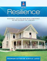 resilience sherwin williams pdf catalogues documentation