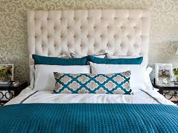 Girls Canopy Bedroom Set Bedroom 28 Types Of Bedroom Design Different Types Canopy