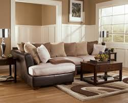 Houston Sectional Sofa 17 Appealing Sectional Sofa Houston Image Ideas Sectional Sofas