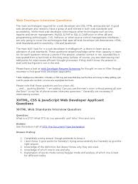 download 5008379 php developer interview questions answers