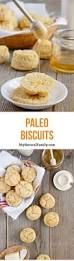 paleo thanksgiving 25 of the best paleo thanksgiving dinner recipes for your complete