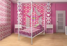 Kid Bedding Sets For Girls by Kids Twin Of Bedding Sets Girls Daisy Flower Butterfly Pink Aqua