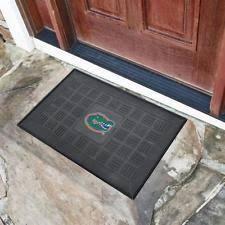 florida gators rug mat ncaa fan apparel u0026 souvenirs ebay