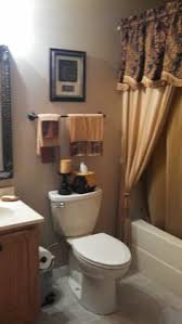 Decorative Bathrooms Ideas Shower Curtain My Colors Love It Home Sweet Home Pinterest