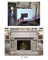 custom fireplace mantels custom fireplace mantel designs mantel