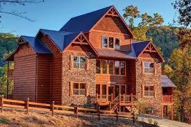 12 bedroom vacation rental 12 bedroom cabins in gatlinburg col majestic memories 12 bedroom 1