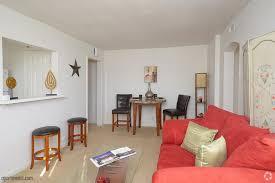 cheap one bedroom apartments in norfolk va sterling oaks apartments rentals norfolk va apartments com