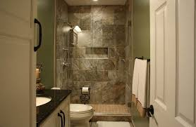 Basement Bathroom Shower Basement Bathroom Remodel Ideas And Small Bathroom Shower Without
