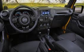 jeep wrangler rumors 2018 jeep wrangler redesign rumors price specs review and release