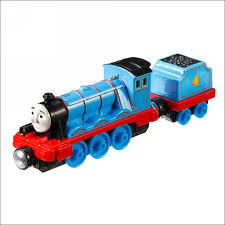 Thomas Twin Bed Bedroom Wonderful Thomas The Train Bed Skirt Thomas The Train