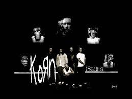 Korn Blind Lyrics Free Korn Wallpapers Wallpapers Browse