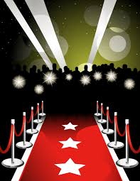 hollywood photo booth layout images about grad red carpet on pinterest carpets oscar party and