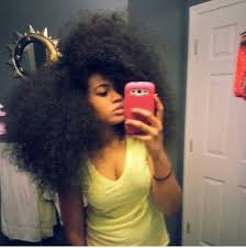4d hair 244 best natural hair images on pinterest braids natural hair and