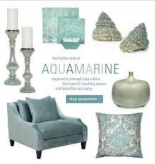 Coastal Home Decor Stores 217 Best Coastal Home Aqua Images On Pinterest Aqua Blue