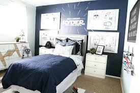 star wars bedroom decorating ideas star wars bedroom decorating