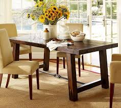 furniture simple and neat small dining room decoration using