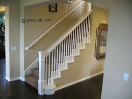 49 best stairways images on pinterest stairs architecture and home