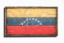 distressed wood wall hanging handmade distressed wooden flag vintage distressed