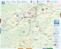 Klinik Franken Bad Steben Bike Netz Bad Steben Bad Steben