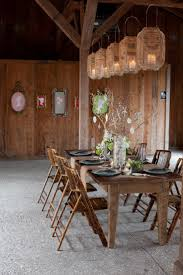 134 best rustic settings images on pinterest marriage rustic