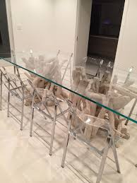 Driftwood Kitchen Table Awesome Driftwood Dining Table 23 For Your Home Decoration Ideas