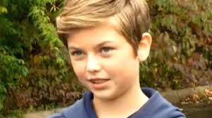 Cute Interior Design For Small Houses Cute 14 Year Old Boys This Boy Is My Inspiration Interior Design