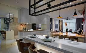 captivating modern condo kitchen design pictures inspiration tikspor