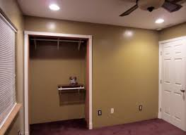Wine Color Bedroom What Color Paint Goes With Burgundy Carpet Fig Tree Sundays