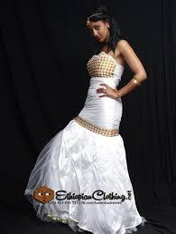 Habesha Wedding Dresses Wedding Dresses