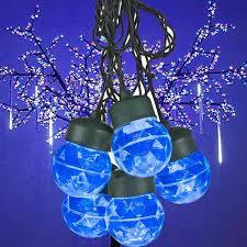 Home Depot Outdoor Christmas Lights Indoor Xmas Lights Target Christmas Wreaths Christmas Light
