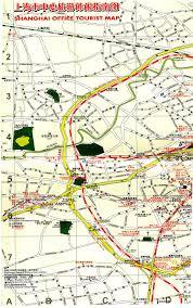 Changsha China Map by China City Area Maps Maps Of China City Area