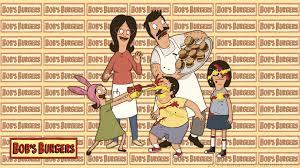 bob s burgers bobs burgers u2013 geek pen pals