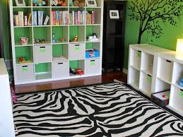 Enchanting 20 Black White And by Decor 20 Enchanting Candy Bedroom Decor With Zebra Theme In