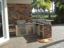 prefabricated outdoor kitchen modular outdoor kitchen kits full size of kitchen prefab outdoor kitchen intended for inspiring prefab outdoor kitchen grill islands