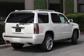 Cadillac Escalade 2014 Interior 2014 Cadillac Escalade Topismag Com