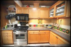 vintage metal kitchen cabinets vintage metal kitchen cabinets for sale archives the popular